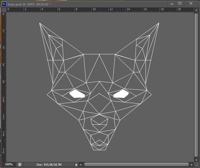 fox logo 10