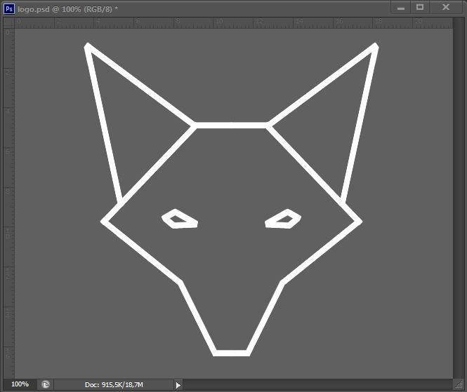 fox logo 11